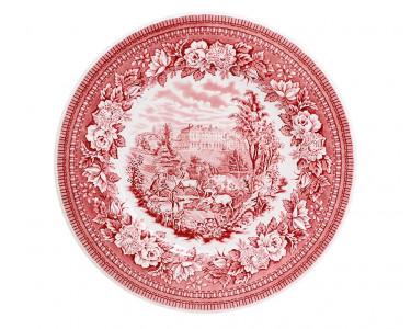 Блюдо Aynsley England Heritage. Англия