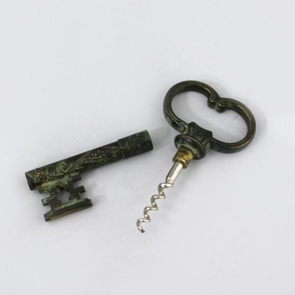Штопор Ключ. Германия