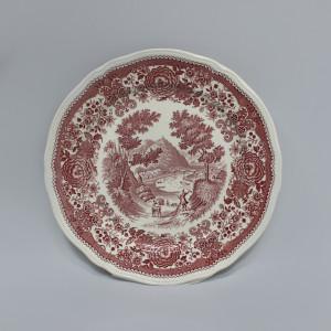 Тарелка столовая Villeroy&Boch Burgenland