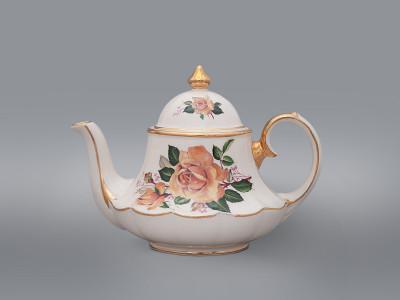 Чайник Sadler