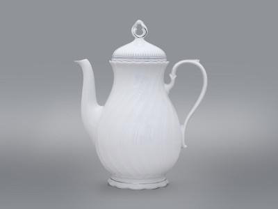 Чайник Seltmann Weiden