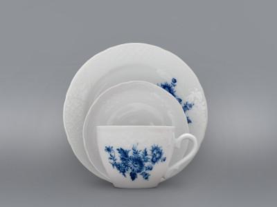 Чайная тройка Schumann Arzberg