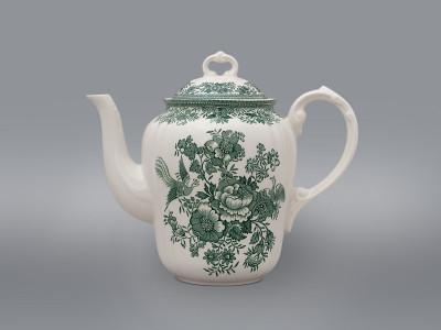 Чайник Villeroy&Boch Fasan