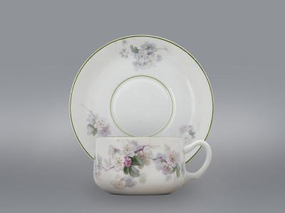 Чайная пара Rosenthal