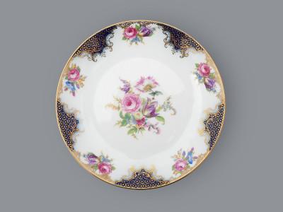Тарелка пирожковая Rosenthal
