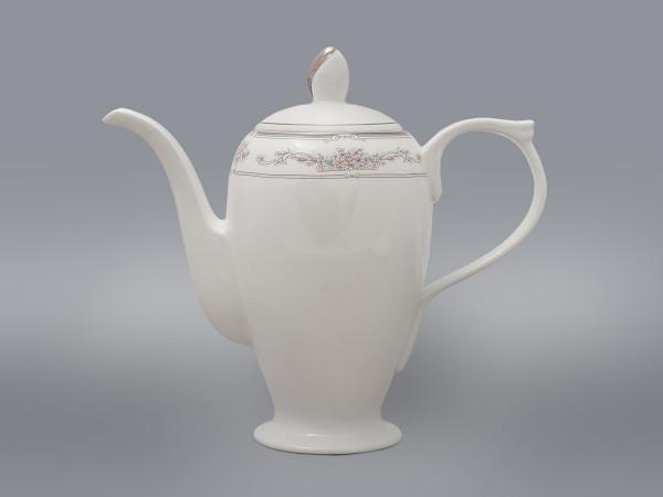 Сервиз чайный Emily
