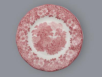 Тарелка десертная Enoch Wedgwood