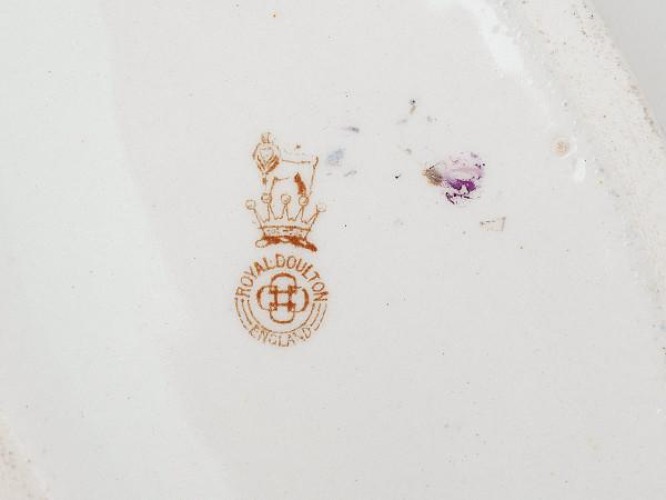 Супница Royal Doulton