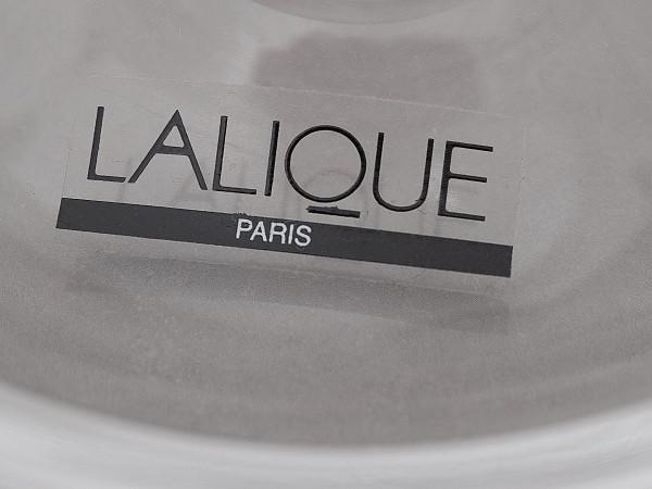 Подставка для колец Целующиеся голуби Lalique